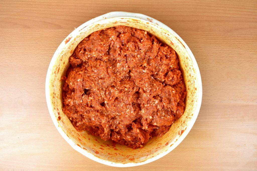 how-to-make-sausage-breakfast-sausage-recipe-process