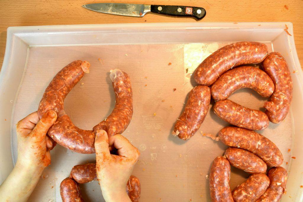 how-to-make-sausage-breakfast-sausage-recipe-process-8-SunCakeMom