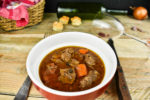 Best-beef-stew-recipe-Beef-goulash-2-SunCakeMom