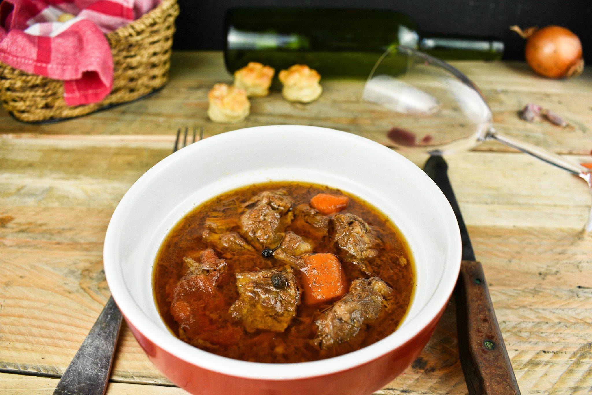 Best-beef-stew-recipe-Beef-goulash-2-SunCakeMom