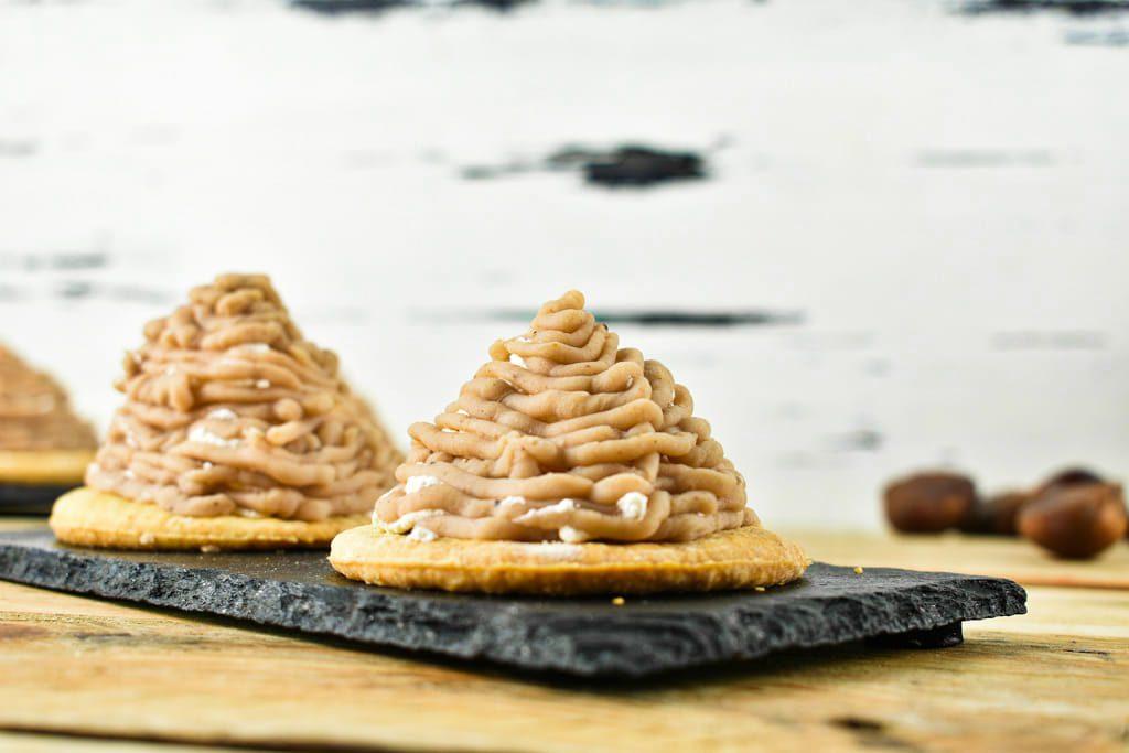 Chestnut-puree-recipe-or-The-mount-blanc-dessert-2-SunCakeMom