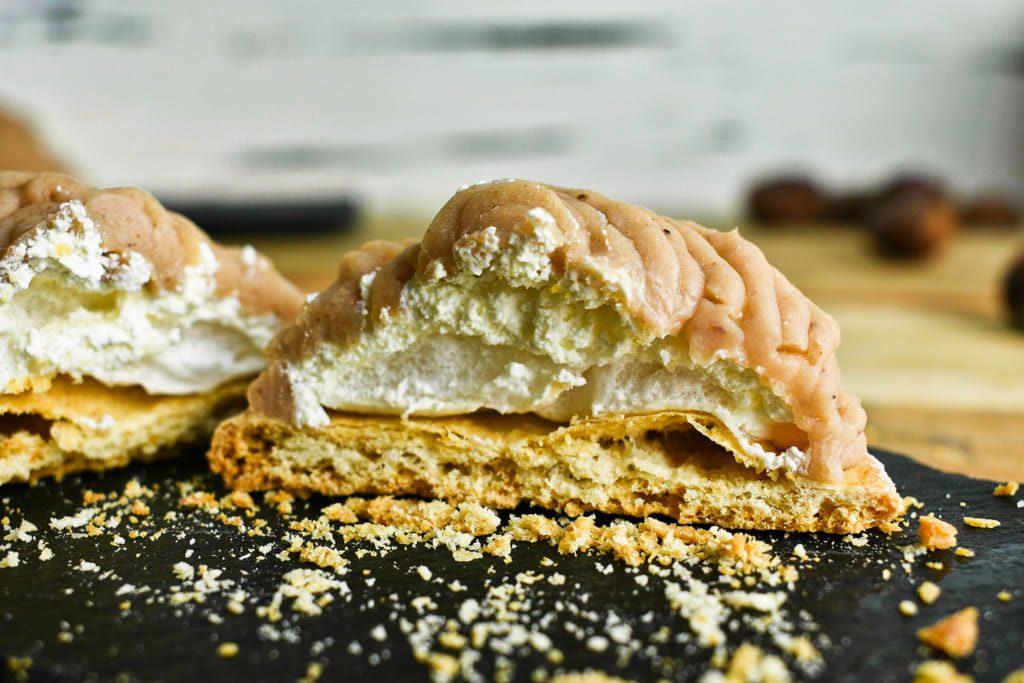 Chestnut-puree-recipe-or-The-mount-blanc-dessert-4-SunCakeMom