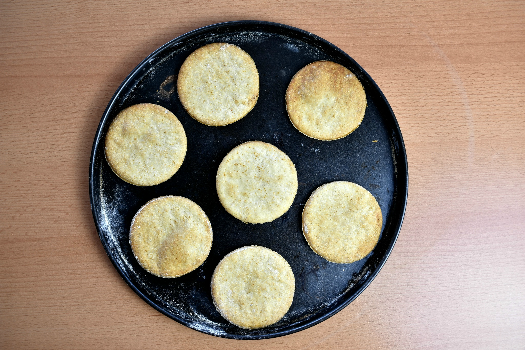 Chestnut-puree-recipe-or-The-mount-blanc-dessert-process-14-SunCakeMom
