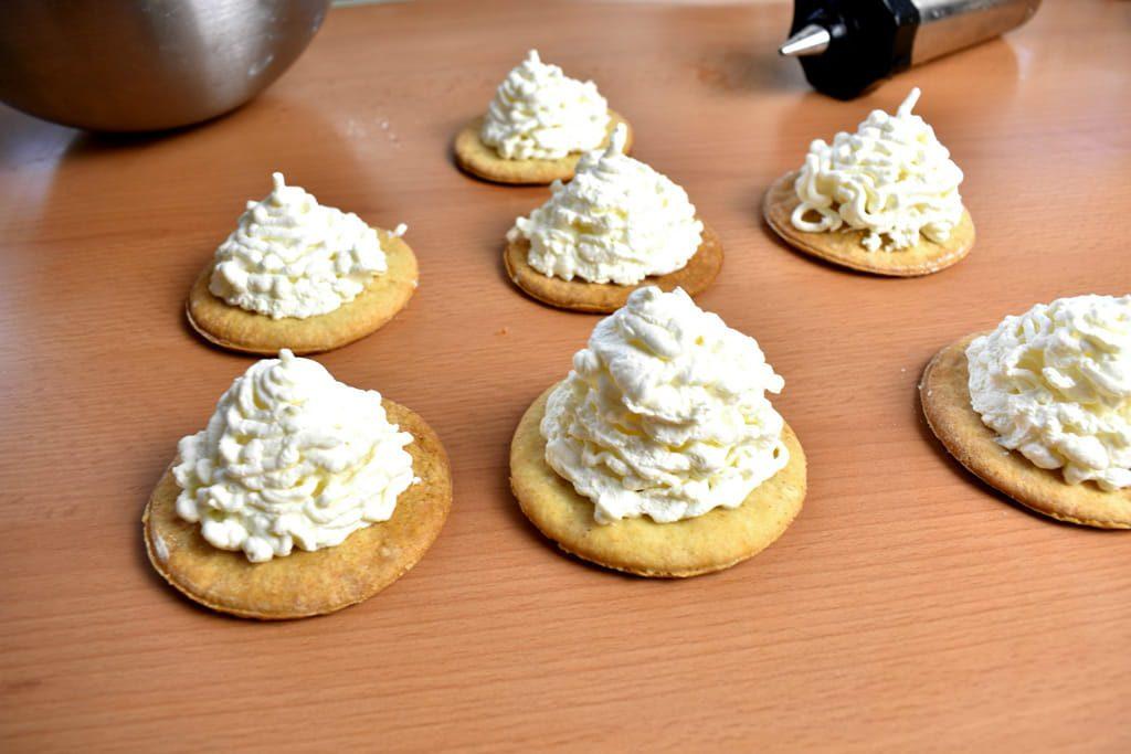 Chestnut-puree-recipe-or-The-mount-blanc-dessert-process-16-SunCakeMom