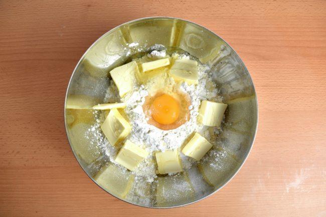 Flour-egg-butter-honey-gp-SunCakeMom