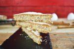 Gluten-free-almond-cake-Tarta-de-santiago-5-SunCakeMom