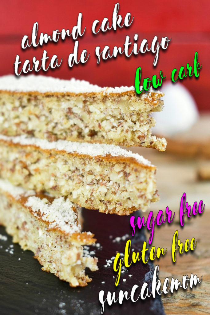 Gluten-free-almond-cake-Tarta-de-santiago-Pinterest-SunCakeMom