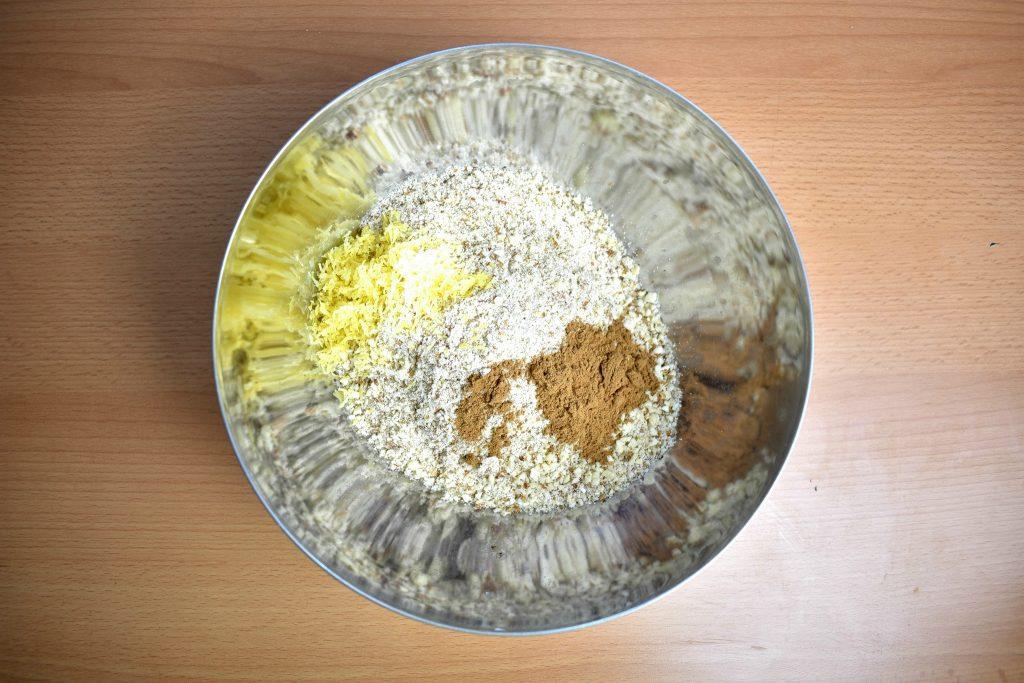 Gluten-free-almond-cake-Tarta-de-santiago-Process-4-SunCakeMom