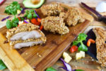 Gluten-free-fried-chicken-recipe-3-SunCakeMom