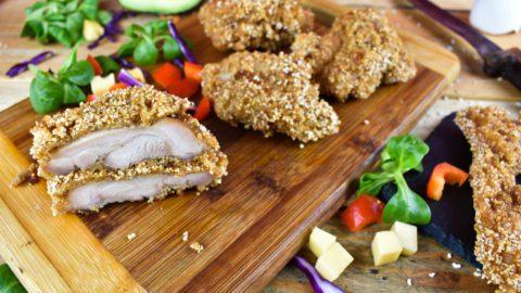 Gluten-free-fried-chicken-recipe-3-SunCakeMom