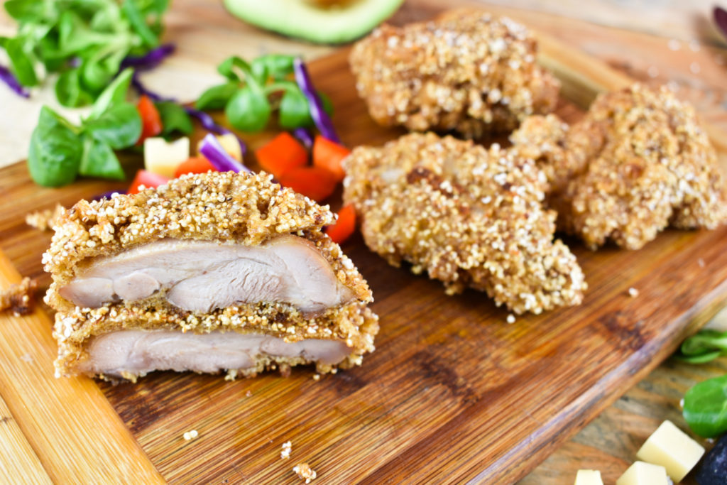 Gluten-free-fried-chicken-recipe-4-SunCakeMom