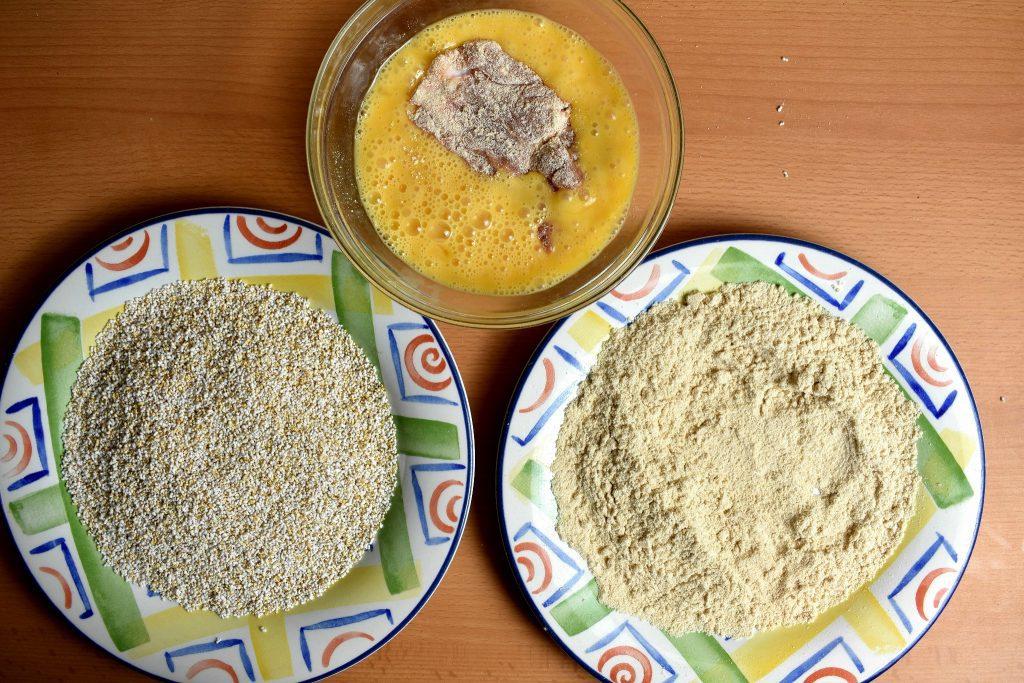 Gluten-free-fried-chicken-recipe-Process-10-SunCakeMom