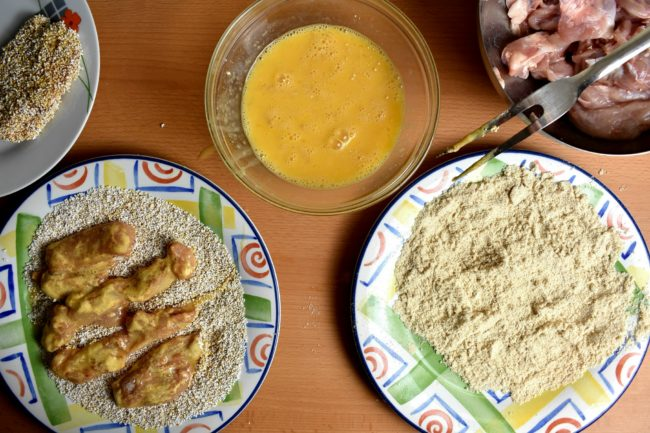 Gluten-free-fried-chicken-recipe-Process-13-SunCakeMom