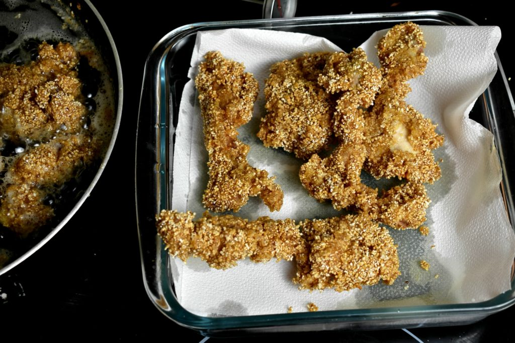 Gluten-free-fried-chicken-recipe-Process-18-SunCakeMom