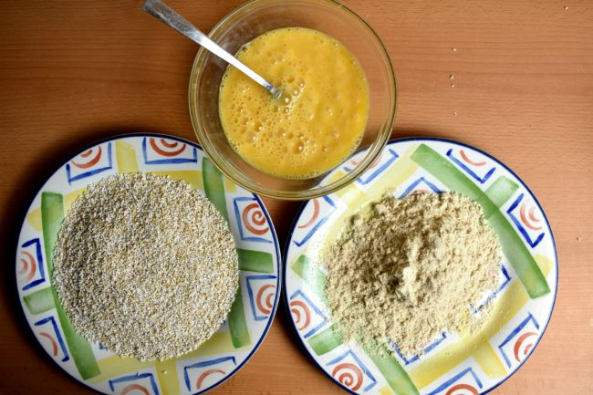 Gluten-free-fried-chicken-recipe-Process-9-SunCakeMom