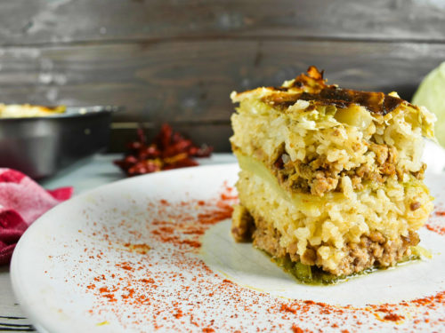 Savoy-cabbage-recipe-Gluten-free-casserole-3-SunCakeMom