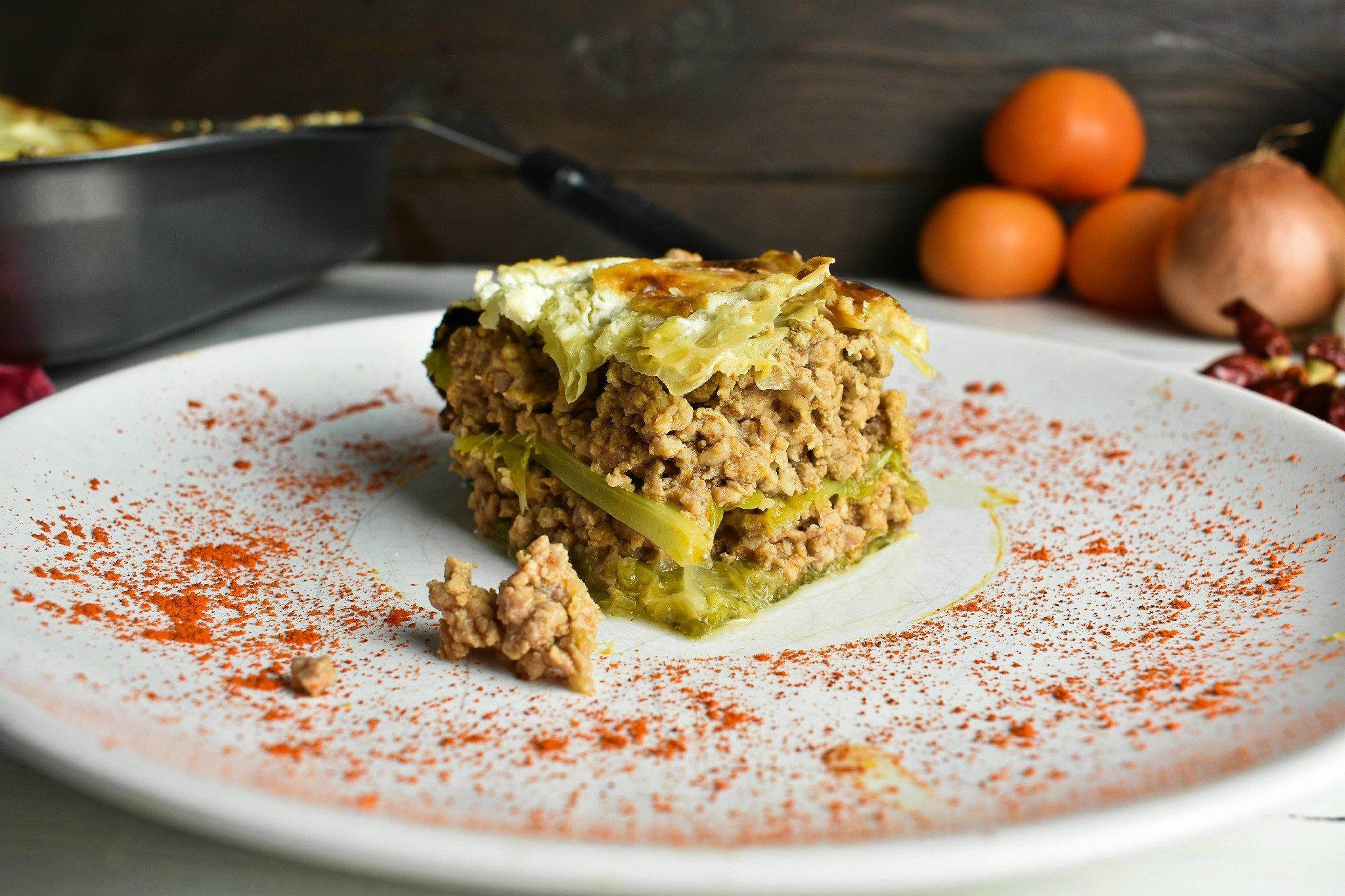 Savoy-cabbage-recipe-Gluten-free-casserole-4-SunCakeMom