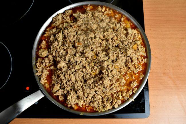Savoy-cabbage-recipe-Gluten-free-casserole-Process-15-SunCakeMom