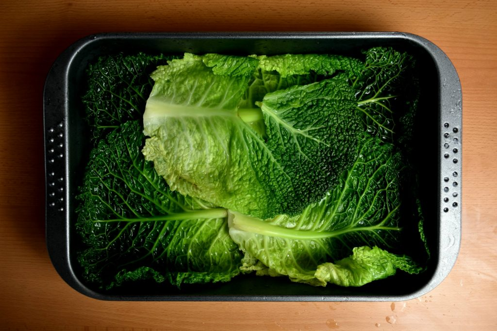 Savoy-cabbage-recipe-Gluten-free-casserole-Process-18-SunCakeMom