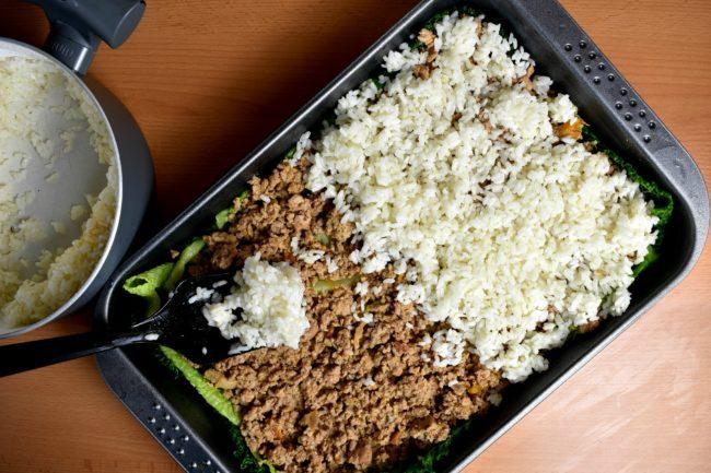 Savoy-cabbage-recipe-Gluten-free-casserole-Process-20-SunCakeMom