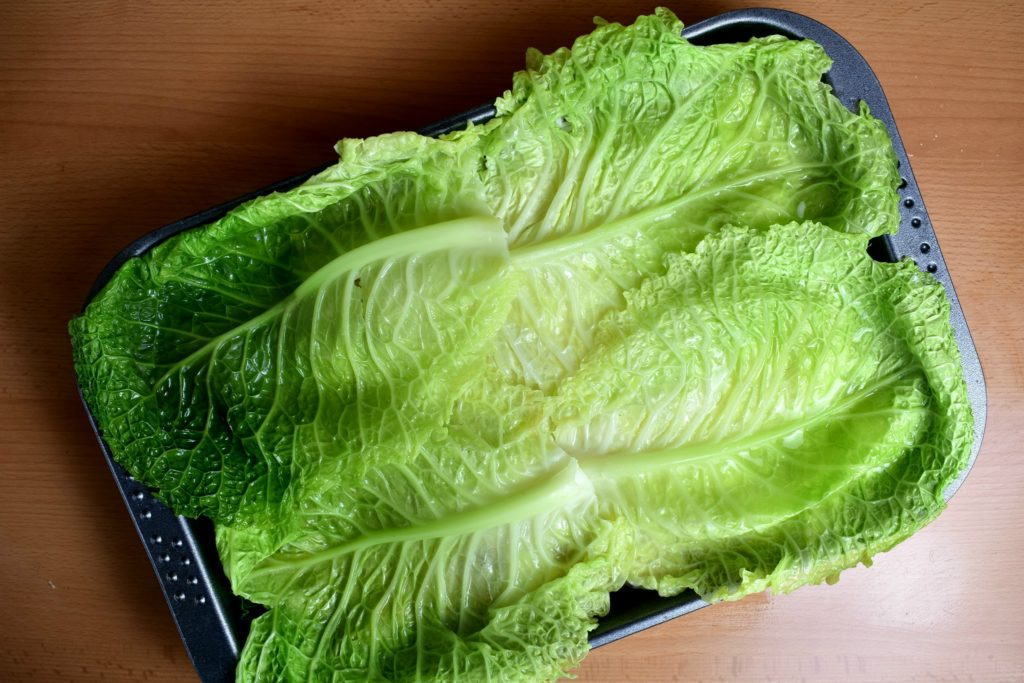 Savoy-cabbage-recipe-Gluten-free-casserole-Process-21-SunCakeMom