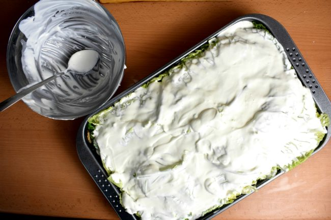 Savoy-cabbage-recipe-Gluten-free-casserole-Process-24-SunCakeMom