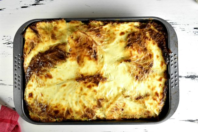 Savoy-cabbage-recipe-Gluten-free-casserole-Process-26-SunCakeMom