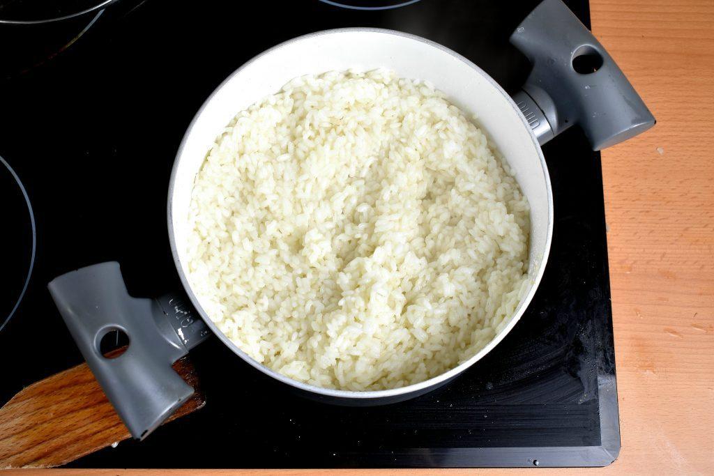 Savoy-cabbage-recipe-Gluten-free-casserole-Process-4-SunCakeMom