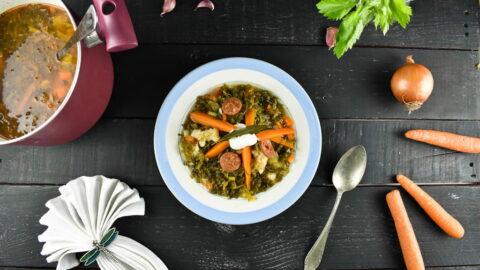 Savoy-cabbage-soup-recipe-1-SunCakeMom