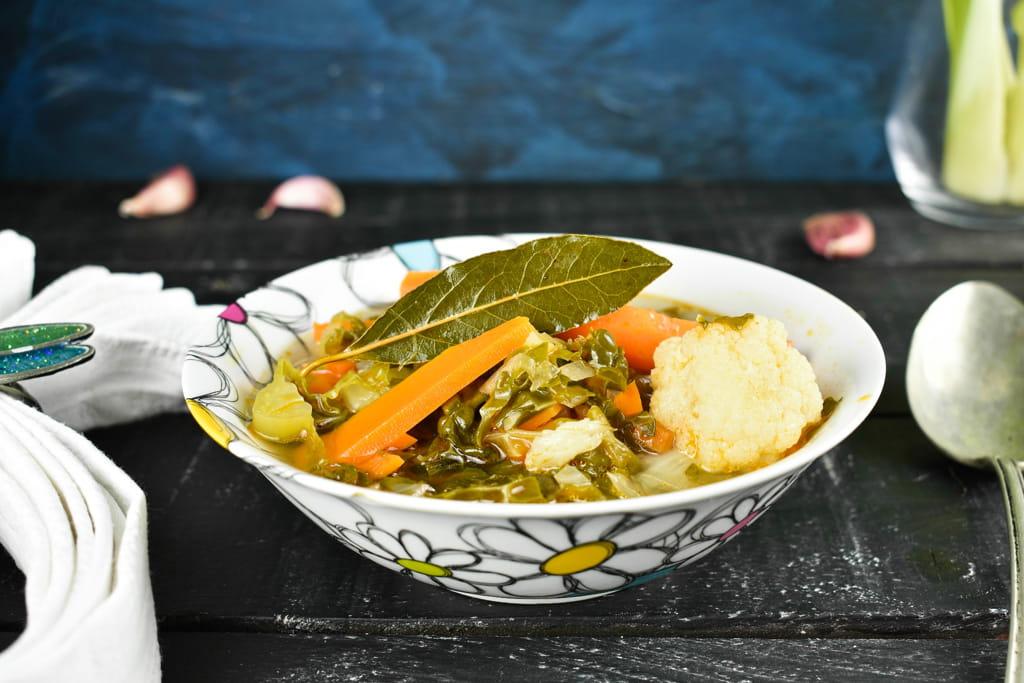 Savoy-cabbage-soup-recipe-3-SunCakeMom