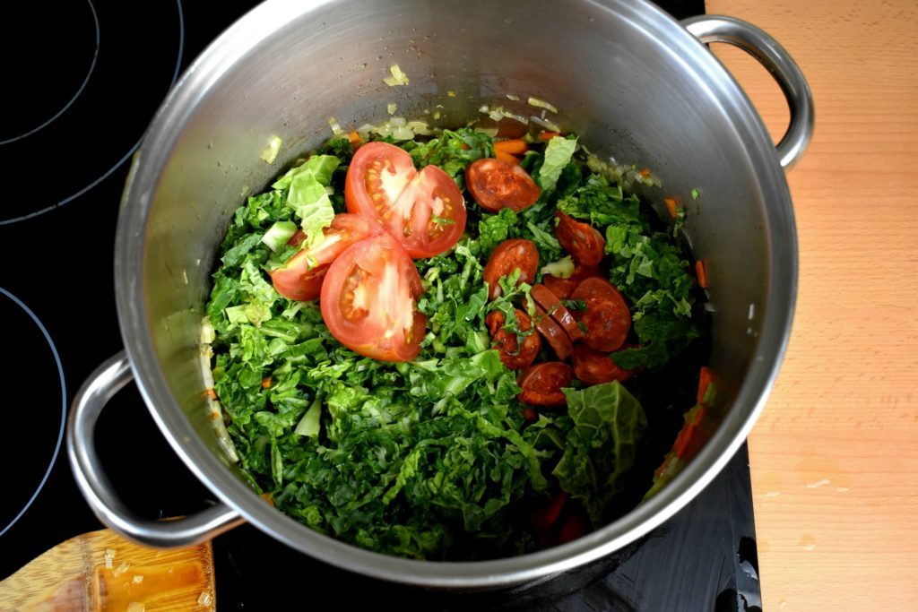 Savoy-cabbage-soup-recipe-Process-3-SunCakeMom