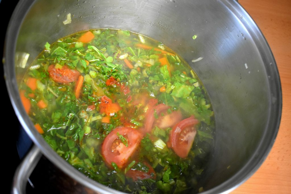 Savoy-cabbage-soup-recipe-Process-4-SunCakeMom