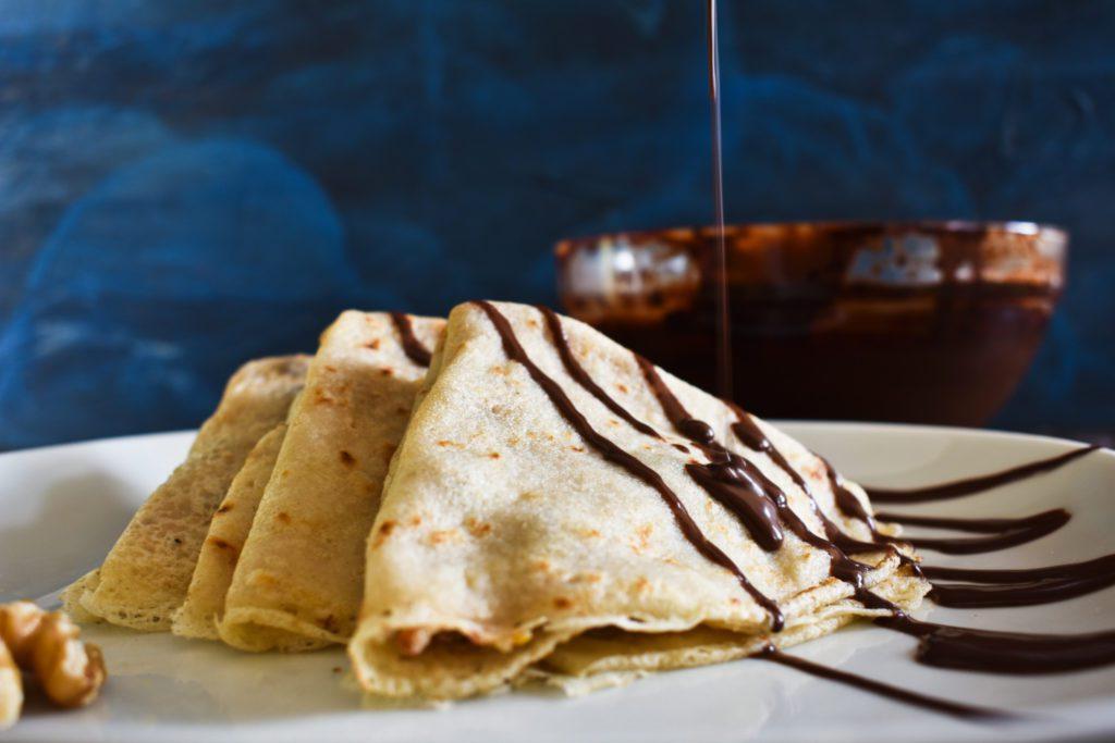 Walnut-crepes-The-Gundel-pancake-5-SunCakeMom