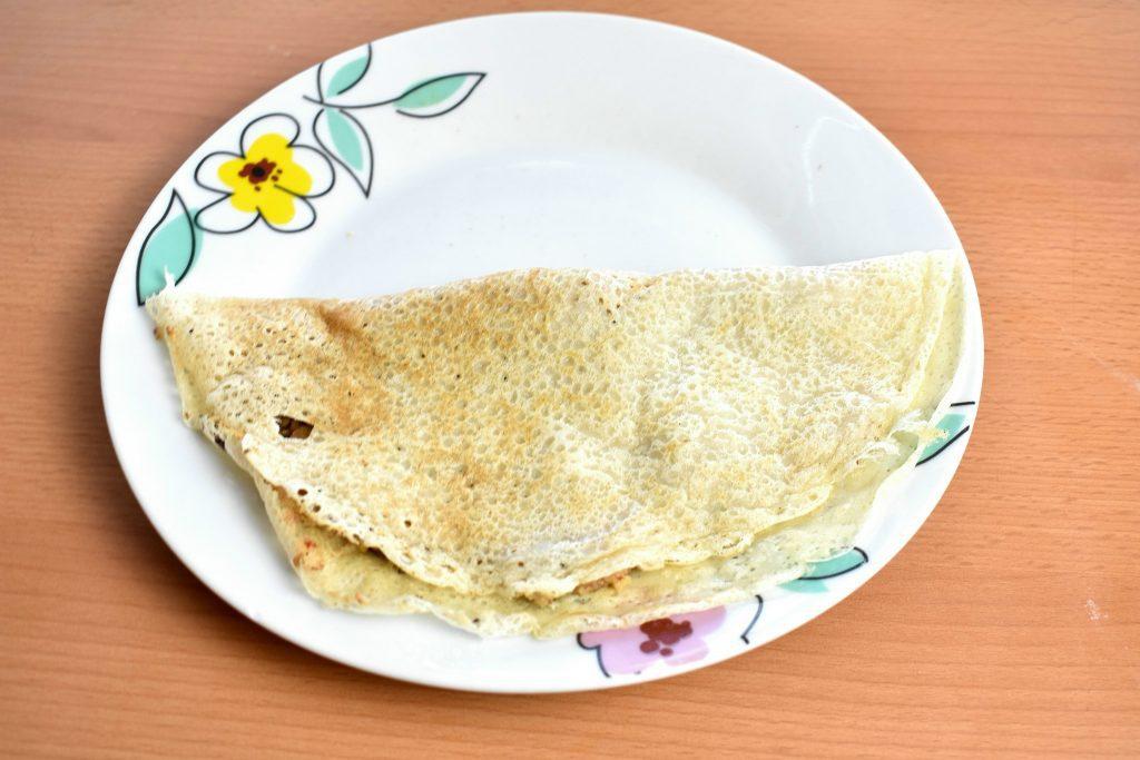 Walnut-crepes-The-Gundel-pancake-process-7-SunCakeMom