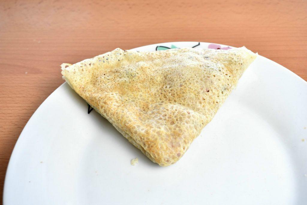 Walnut-crepes-The-Gundel-pancake-process-9-SunCakeMom