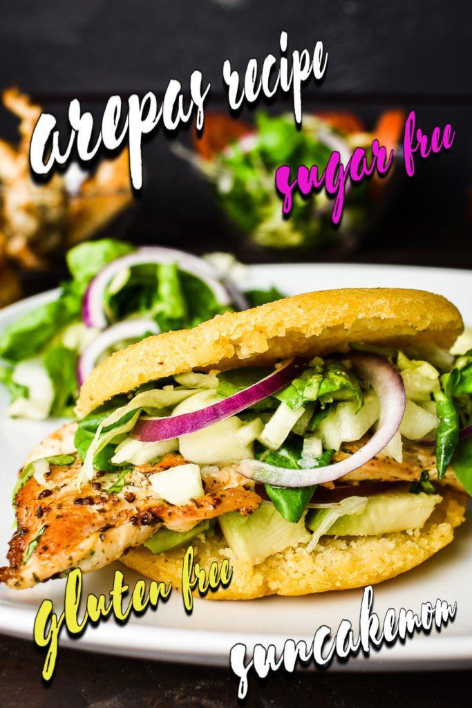 Arepas-Recipe-Pinterest-SunCakeMom