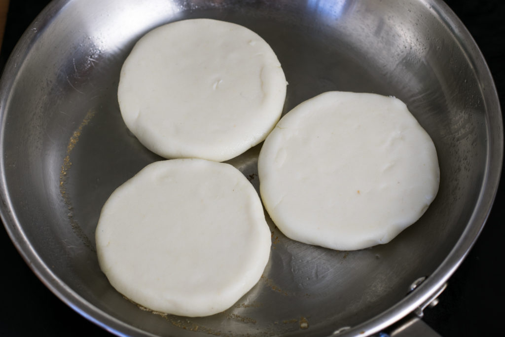 Arepas-recipe-Process-1-SunCakeMom