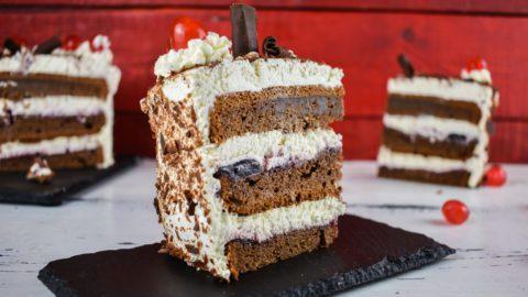 Black-Forest-Cake-1-SunCakeMom