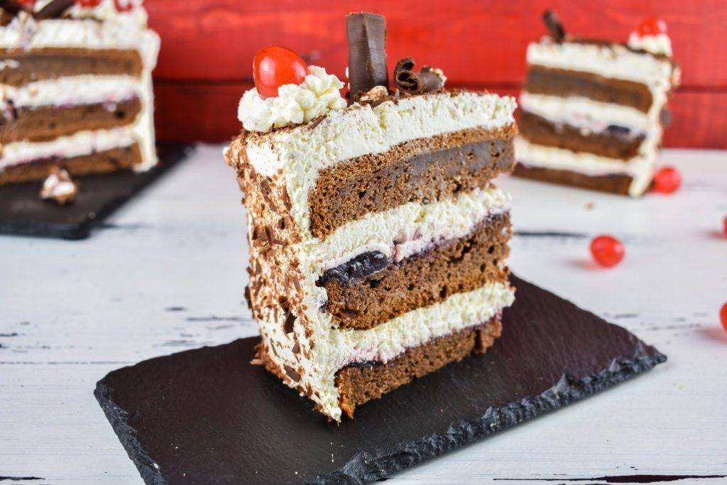 Black-Forest-Cake-2-SunCakeMom