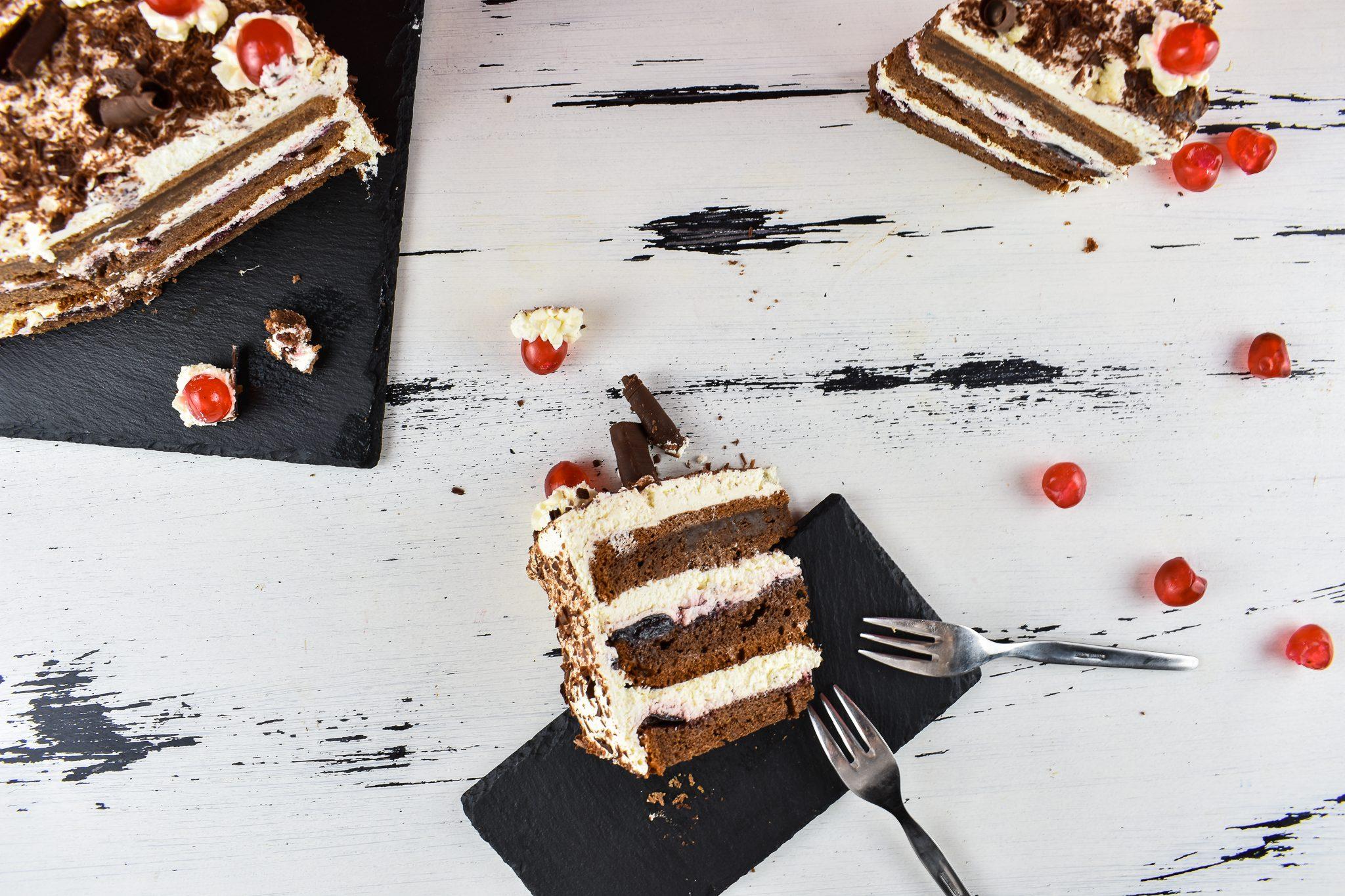 Black-Forest-Cake-3-SunCakeMom