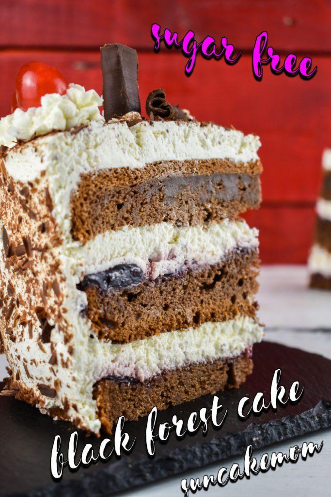 Black-Forest-Cake-Pinterest-SunCakeMom