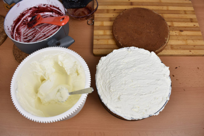 Black-Forest-Cake-Process-10-SunCakeMom