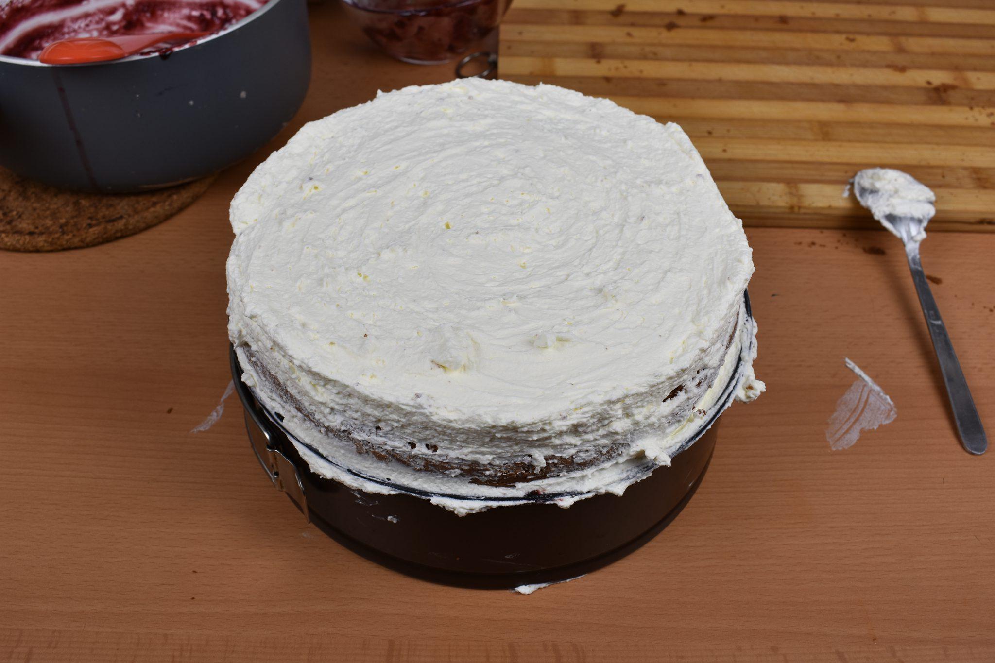 Black-Forest-Cake-Process-13-SunCakeMom