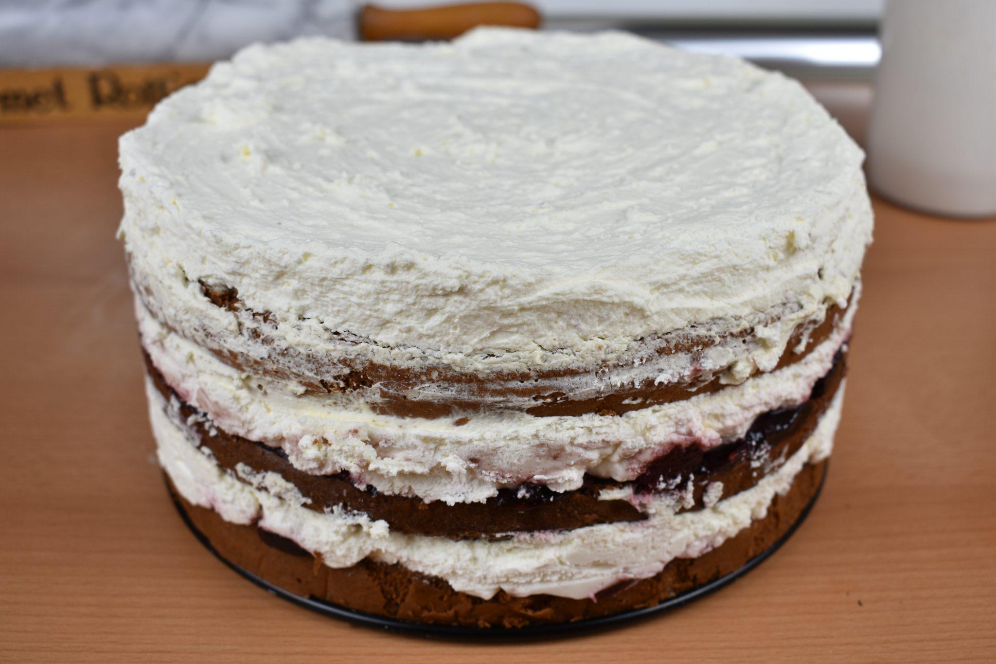 Black-Forest-Cake-Process-15-SunCakeMom