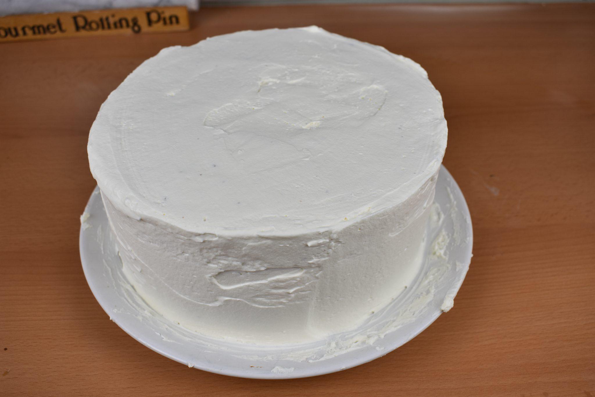 Black-Forest-Cake-Process-16-SunCakeMom