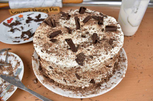 Black-Forest-Cake-Process-19-SunCakeMom