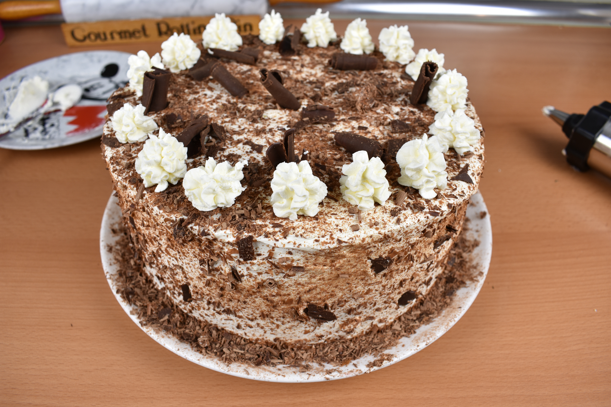 Black-Forest-Cake-Process-20-SunCakeMom