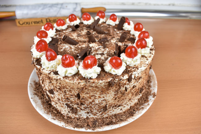 Black-Forest-Cake-Process-21-SunCakeMom