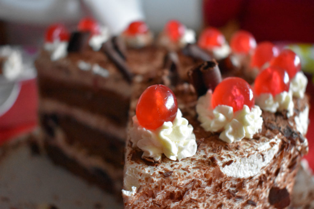 Black-Forest-Cake-Process-23-SunCakeMom