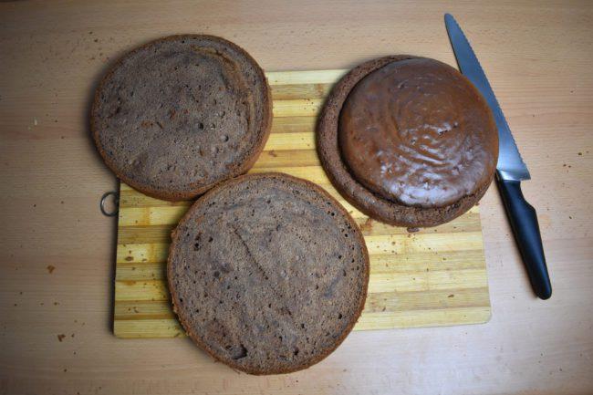 Black-Forest-Cake-Process-4-SunCakeMom